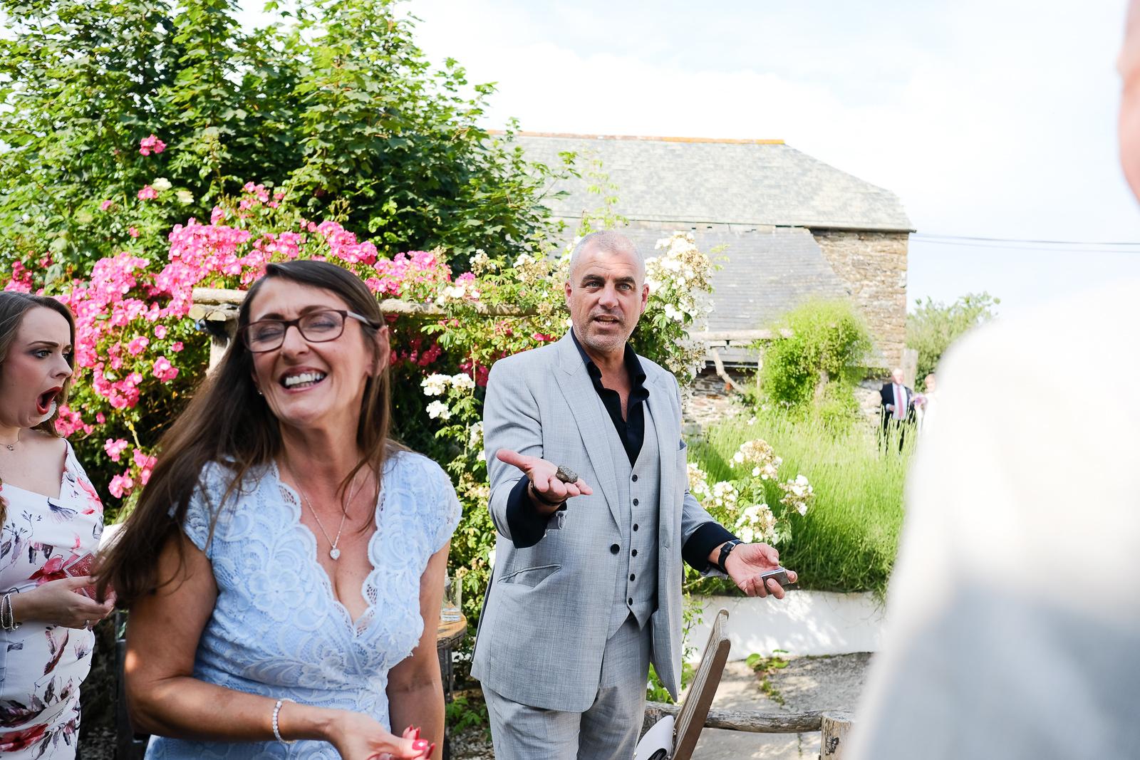 The Cow Shed Freathy Farmhouse Wedding 053.jpg