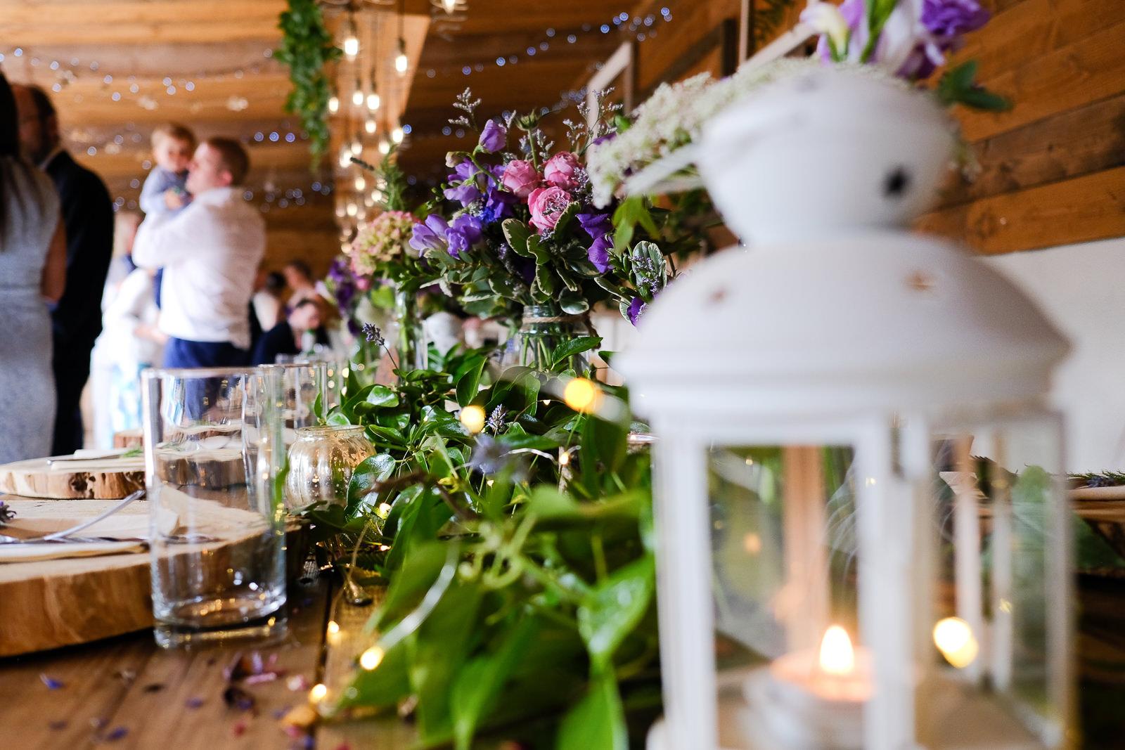 The Cow Shed Freathy Farmhouse Wedding 065.jpg