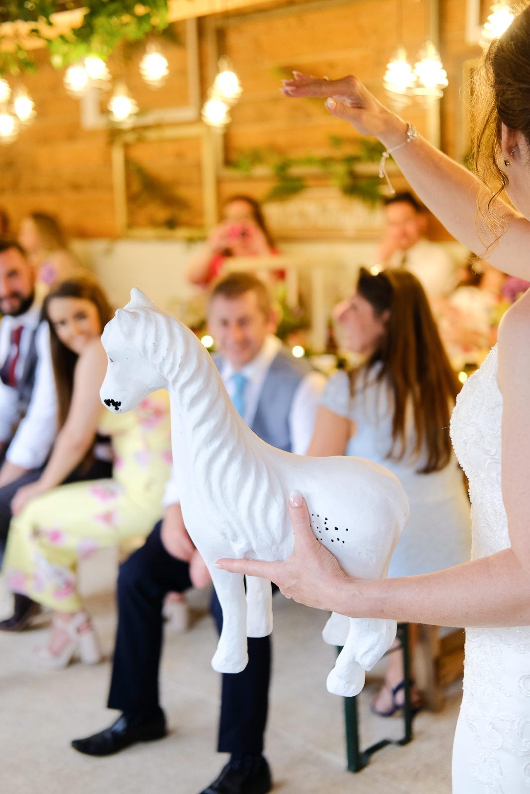 The Cow Shed Freathy Farmhouse Wedding 067.jpg
