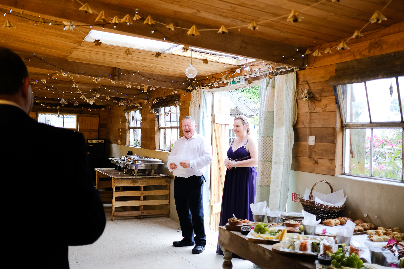The Cow Shed Freathy Farmhouse Wedding 066.jpg