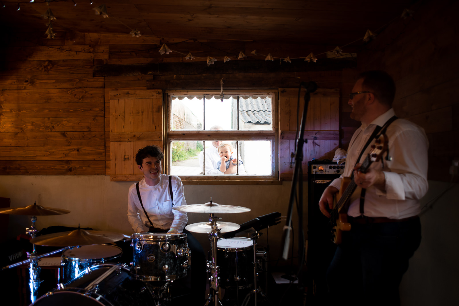 The Cow Shed Freathy Farmhouse Wedding 074.jpg