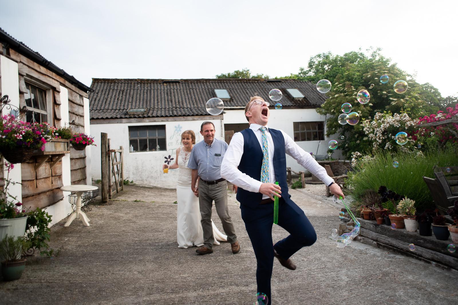 The Cow Shed Freathy Farmhouse Wedding 080.jpg