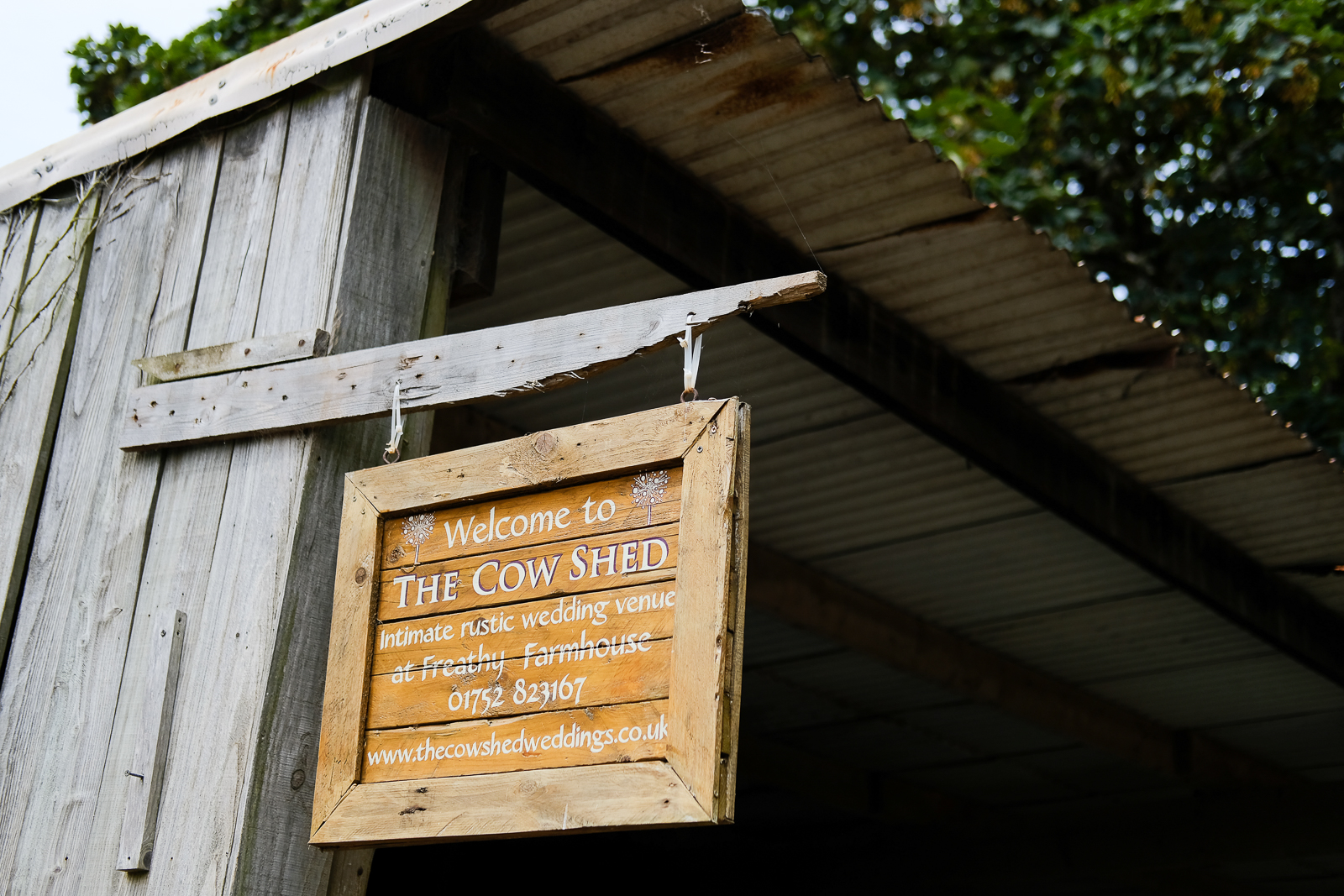 Rustic elopement at The Cow Shed in Cornwall 001.jpg