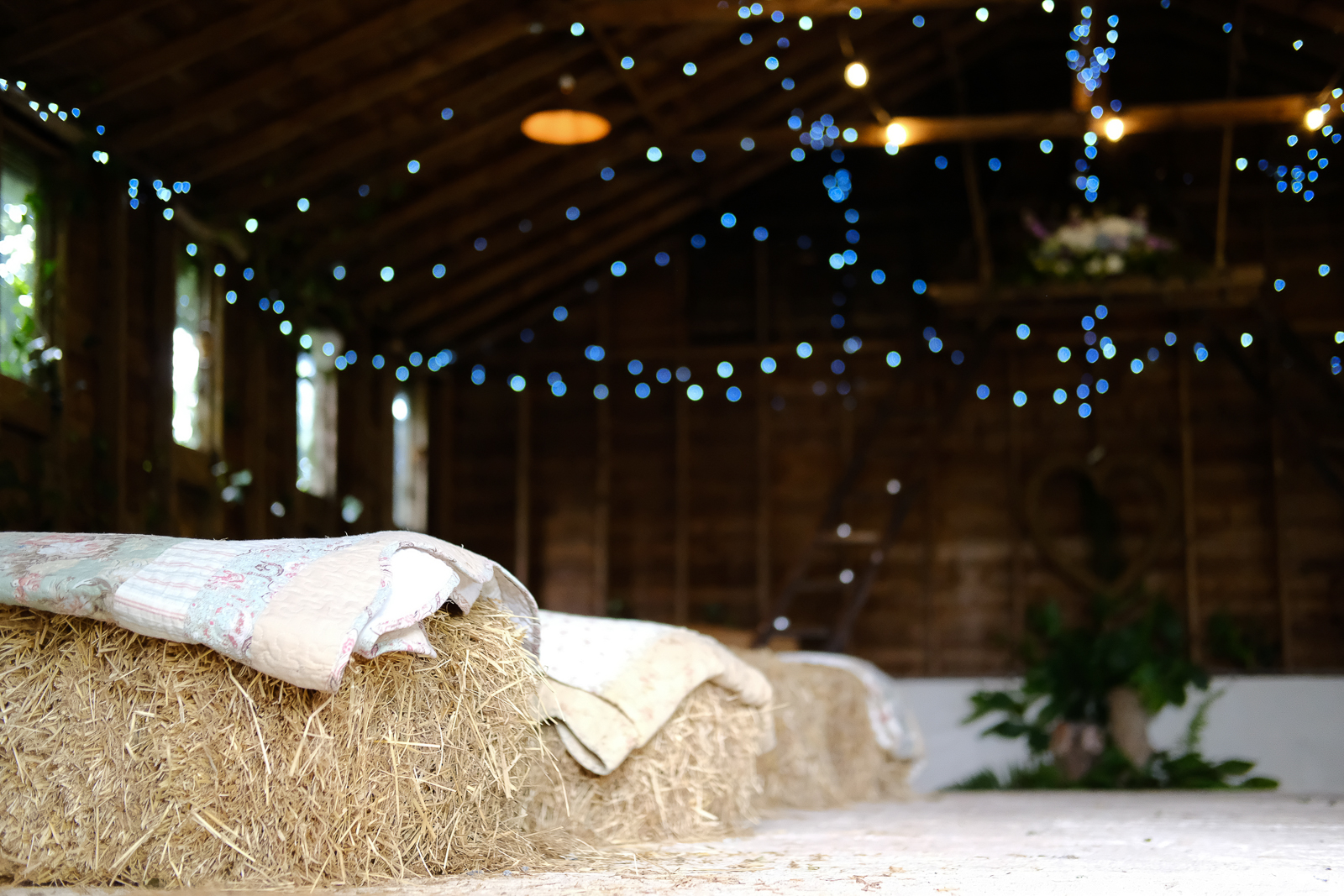 Rustic elopement at The Cow Shed in Cornwall 008.jpg