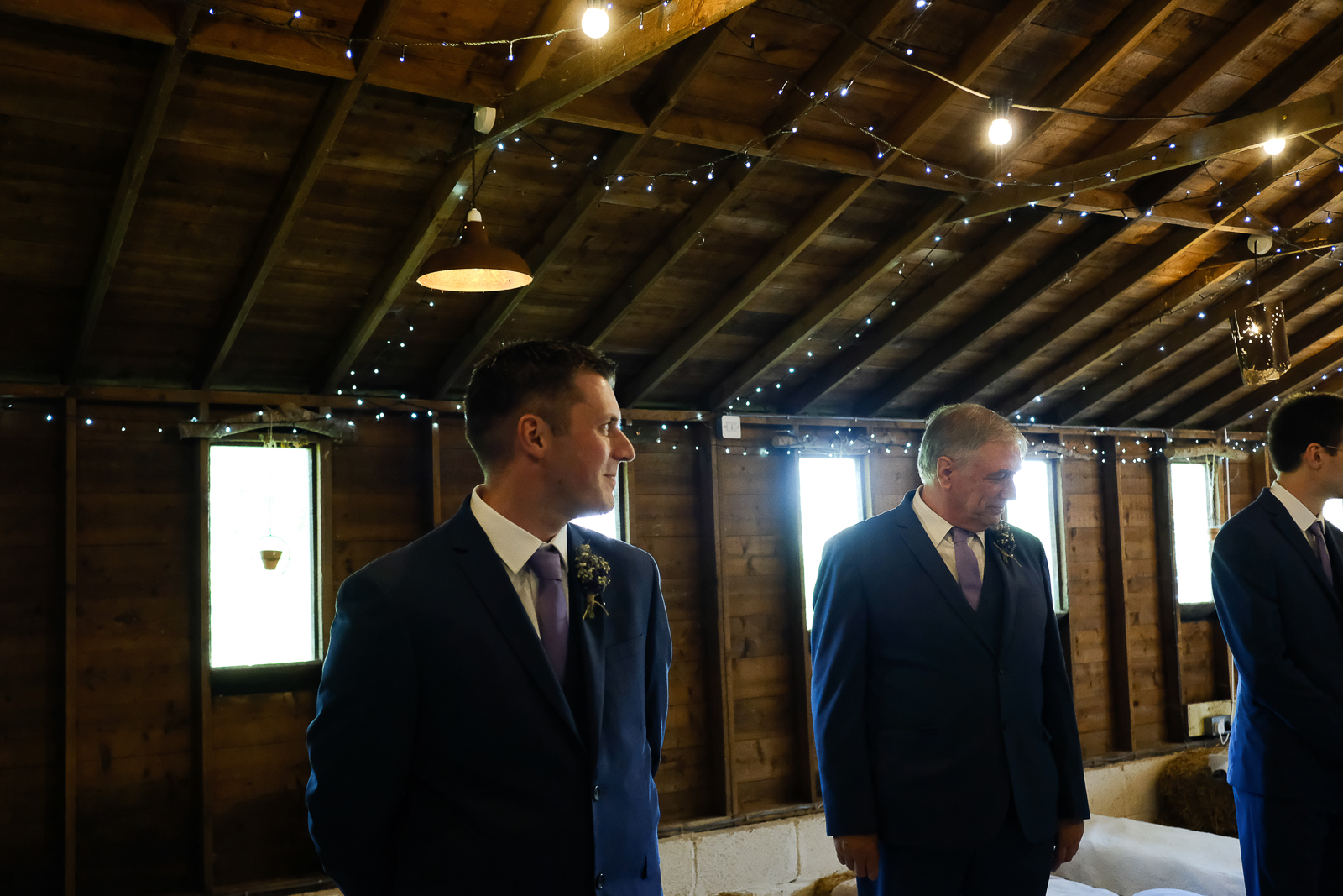 Rustic elopement at The Cow Shed in Cornwall 031.jpg