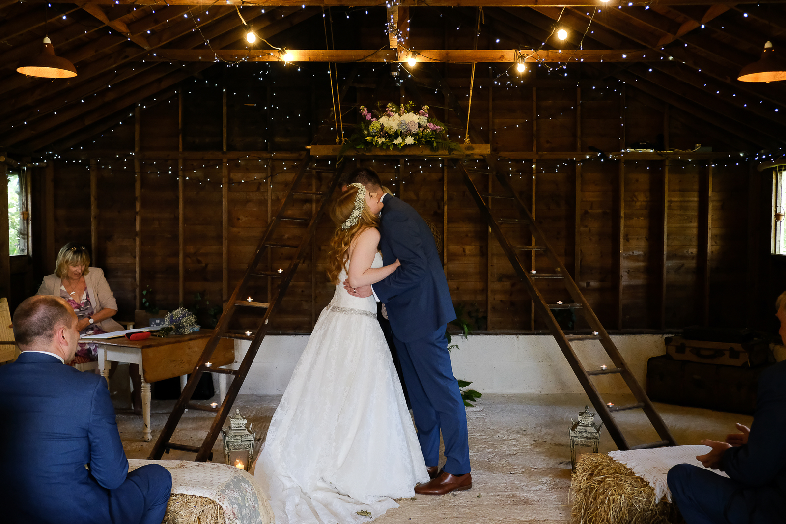Rustic elopement at The Cow Shed in Cornwall 039.jpg