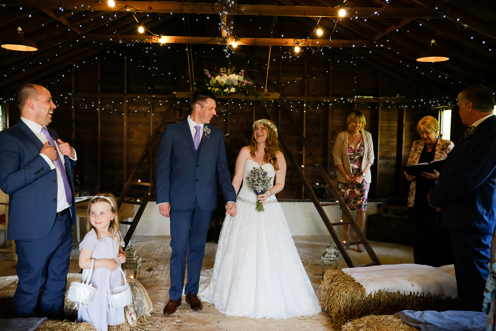 Rustic elopement at The Cow Shed in Cornwall 044.jpg
