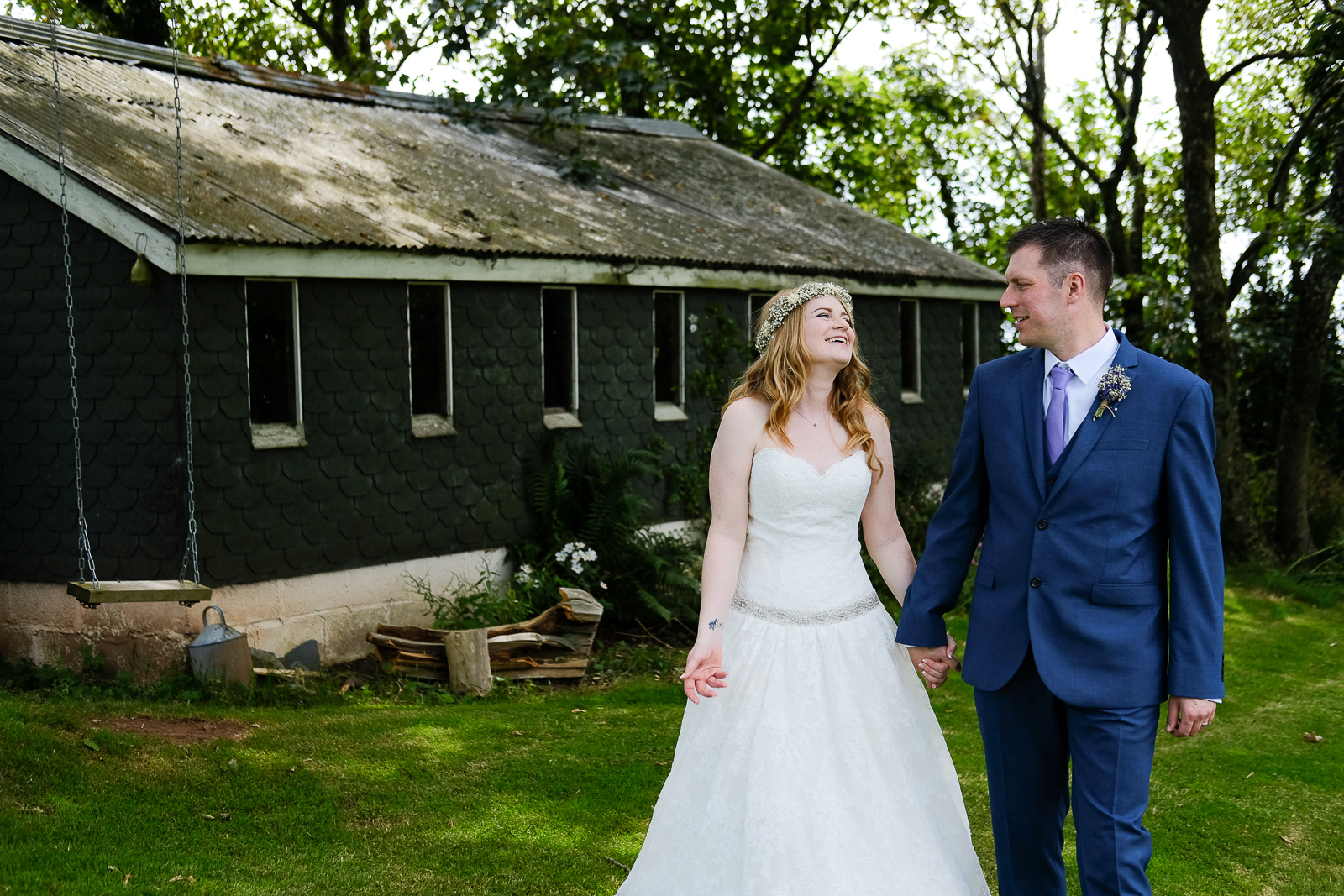 Rustic elopement at The Cow Shed in Cornwall 056.jpg