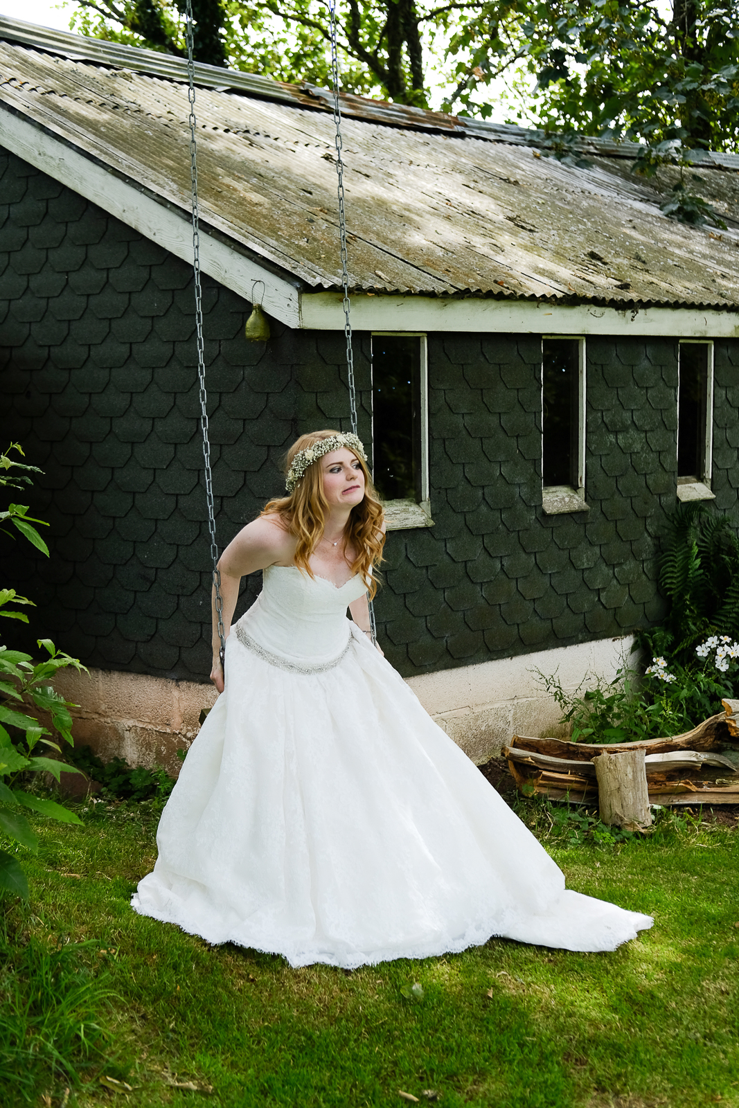 Rustic elopement at The Cow Shed in Cornwall 057.jpg