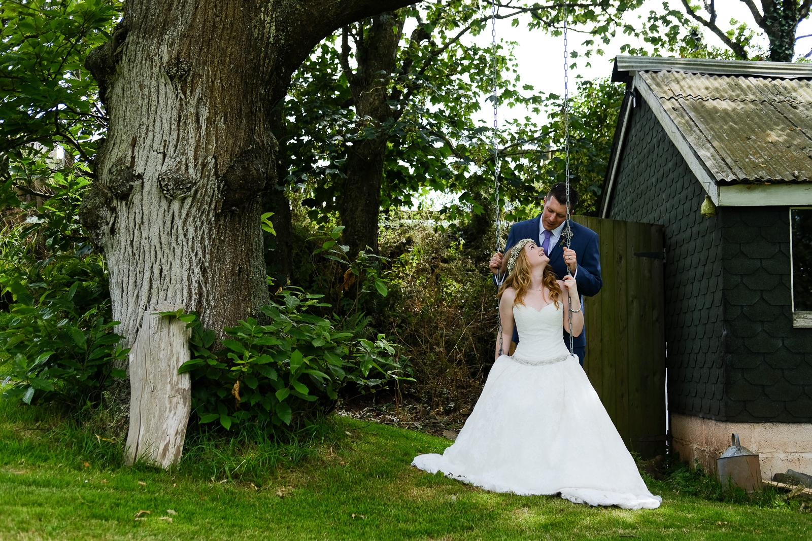 Rustic elopement at The Cow Shed in Cornwall 058.jpg