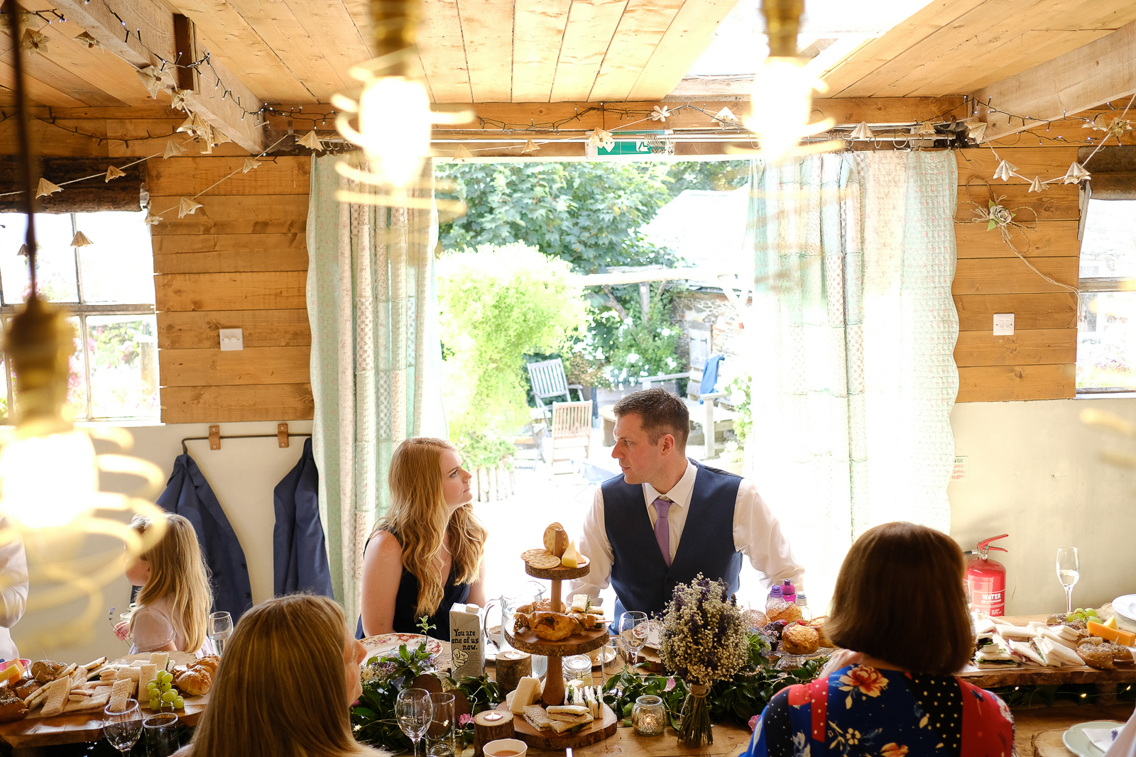 Rustic elopement at The Cow Shed in Cornwall 084.jpg
