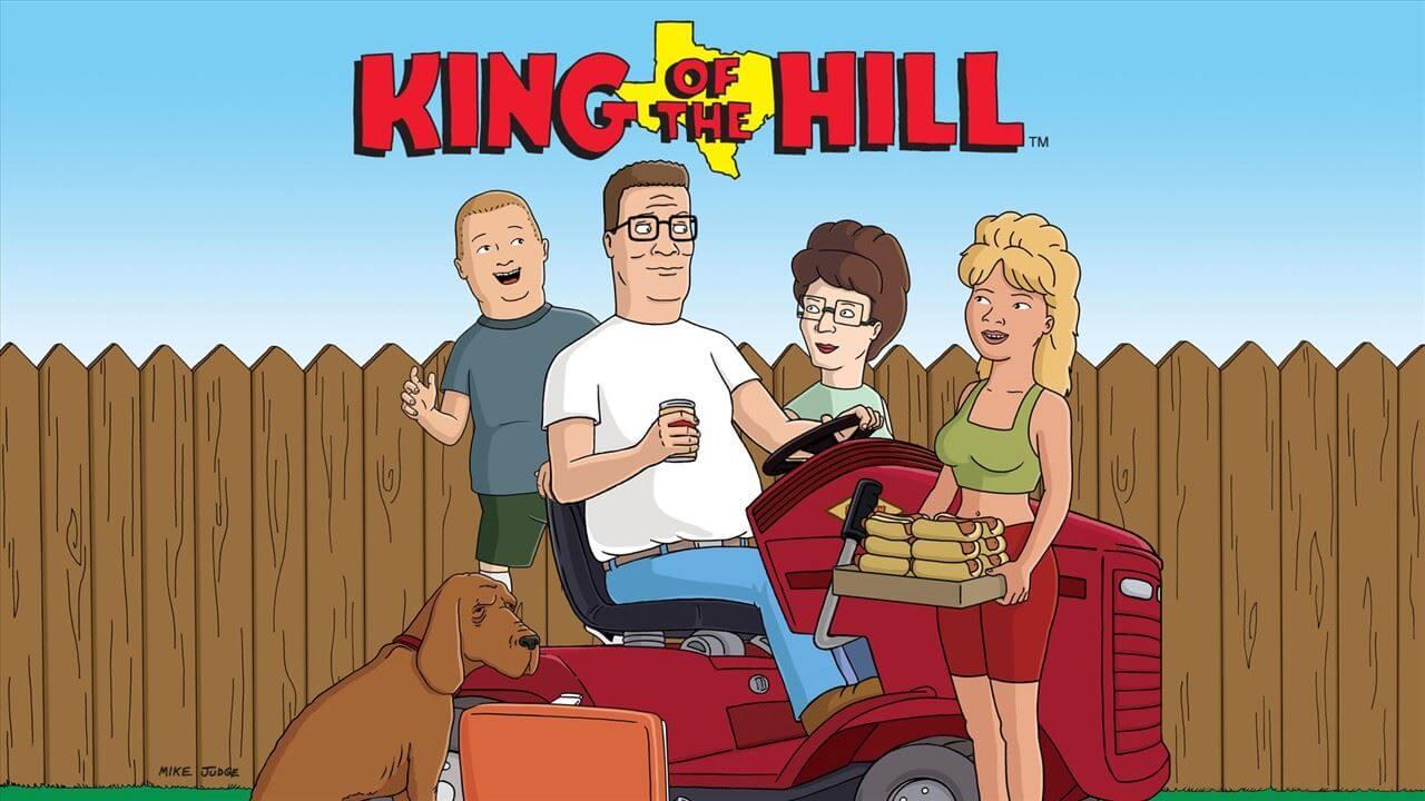 king-of-the-hill-netflix.jpeg