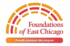 foundations logo.jpg