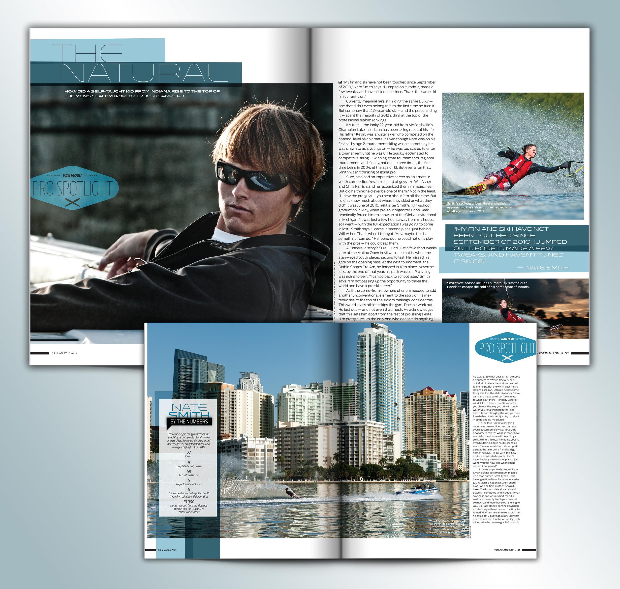 Waterski_Magazine_pages_layout_1.jpg