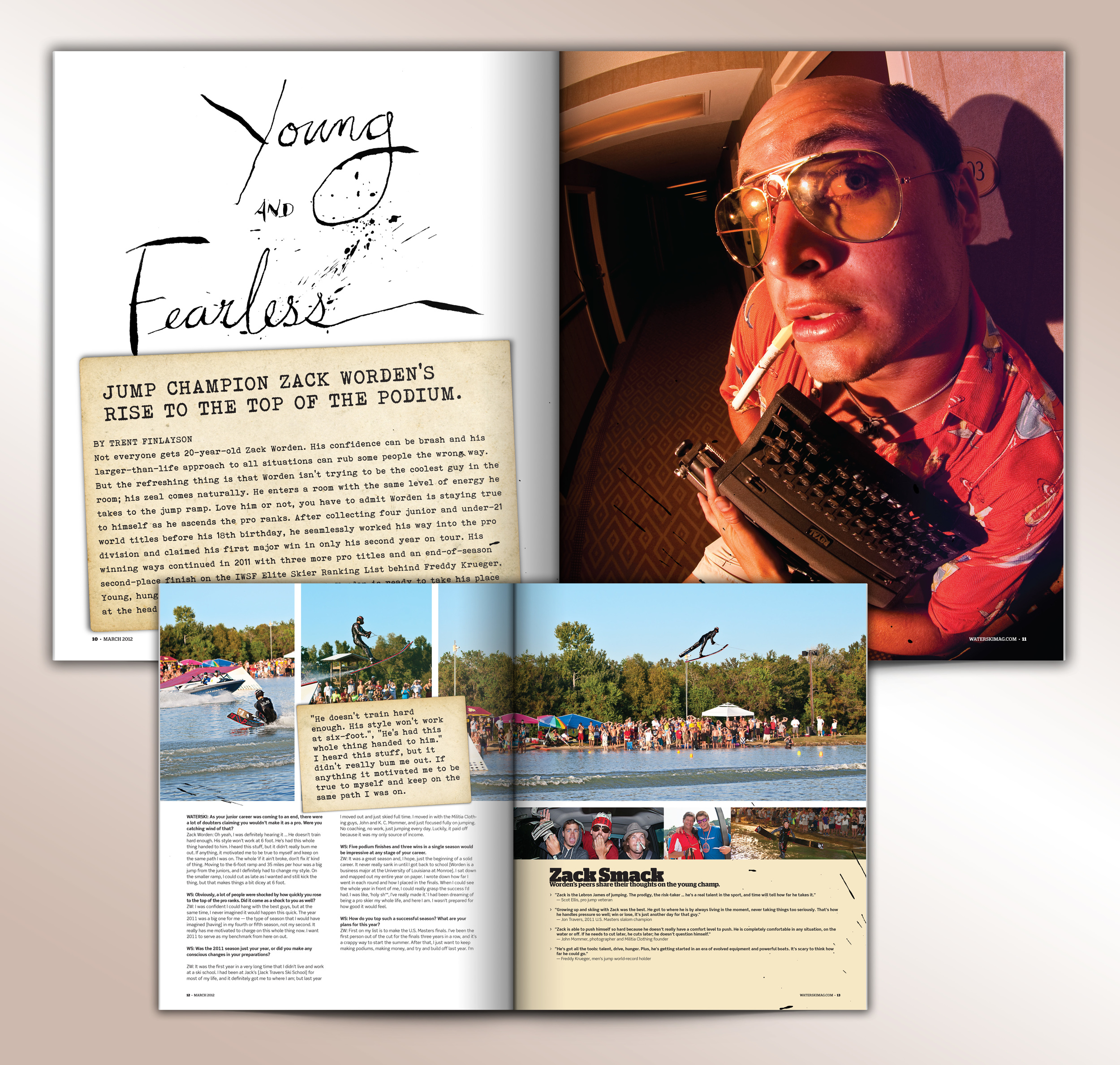 Waterski_Magazine_pages_layout_3.jpg