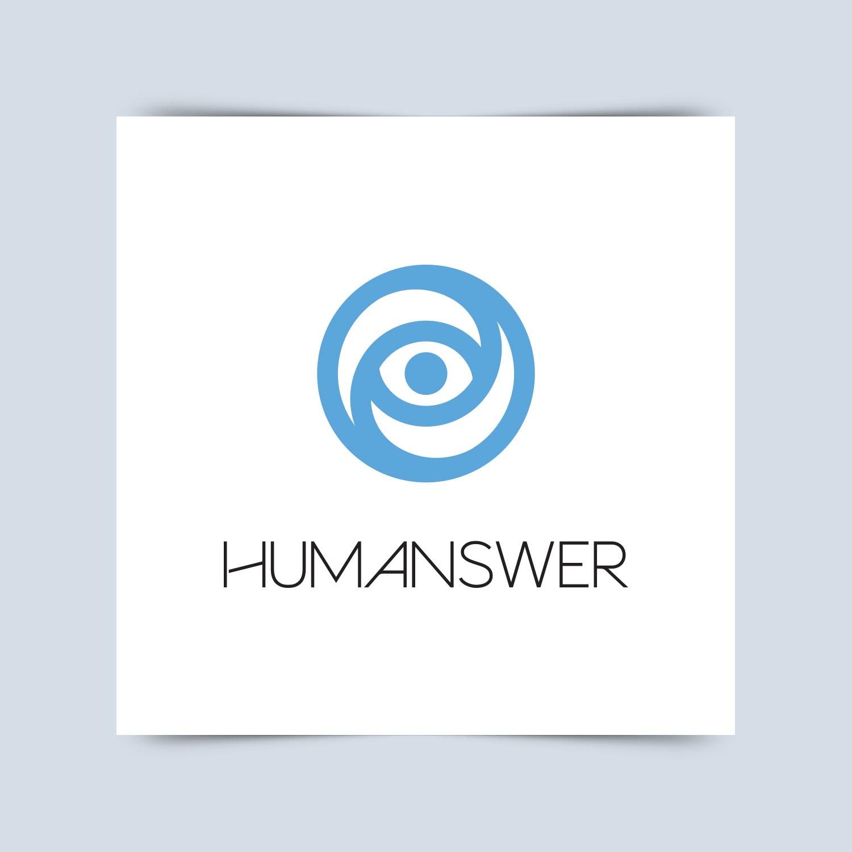 KAST_DESIGN_CO_Humanswer_logo.jpg