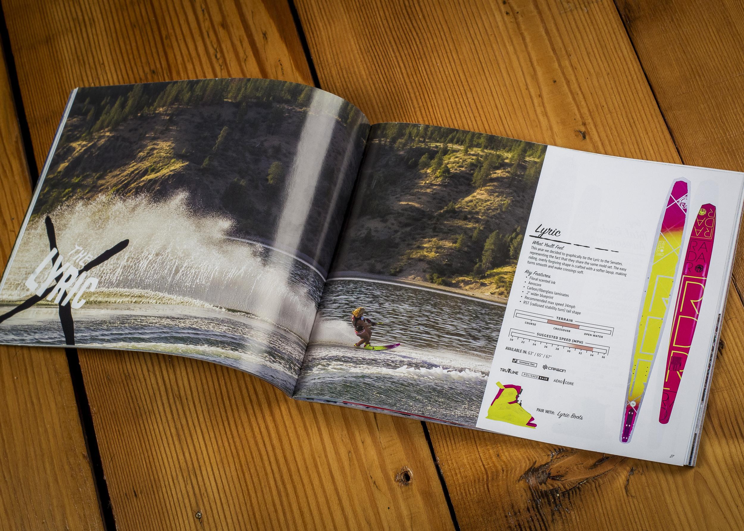 2016_Radar_Brochure_portfolio_shot_04.jpg