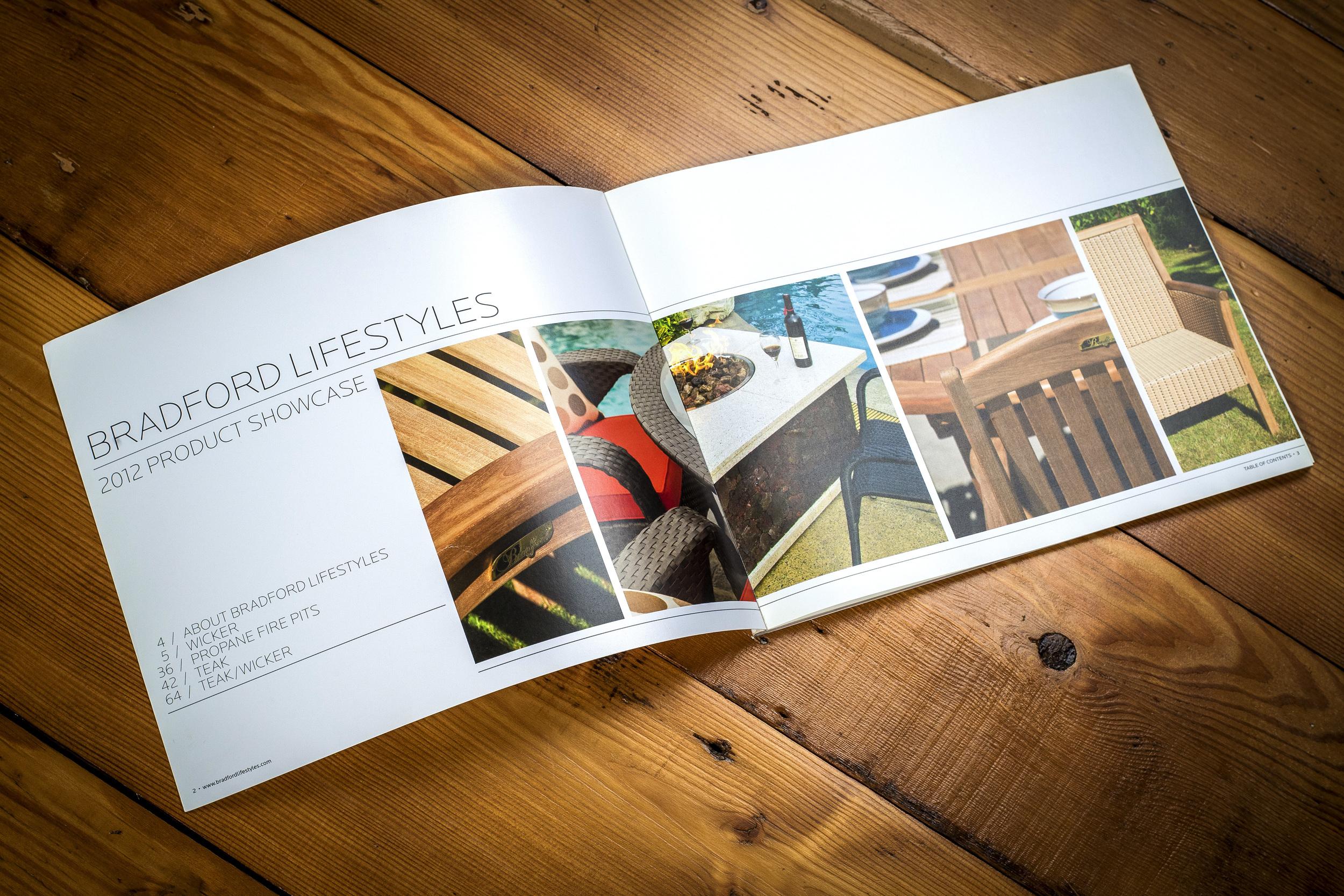 Bradford_Lifestyles_layouts_portfolio_shot_02.jpg