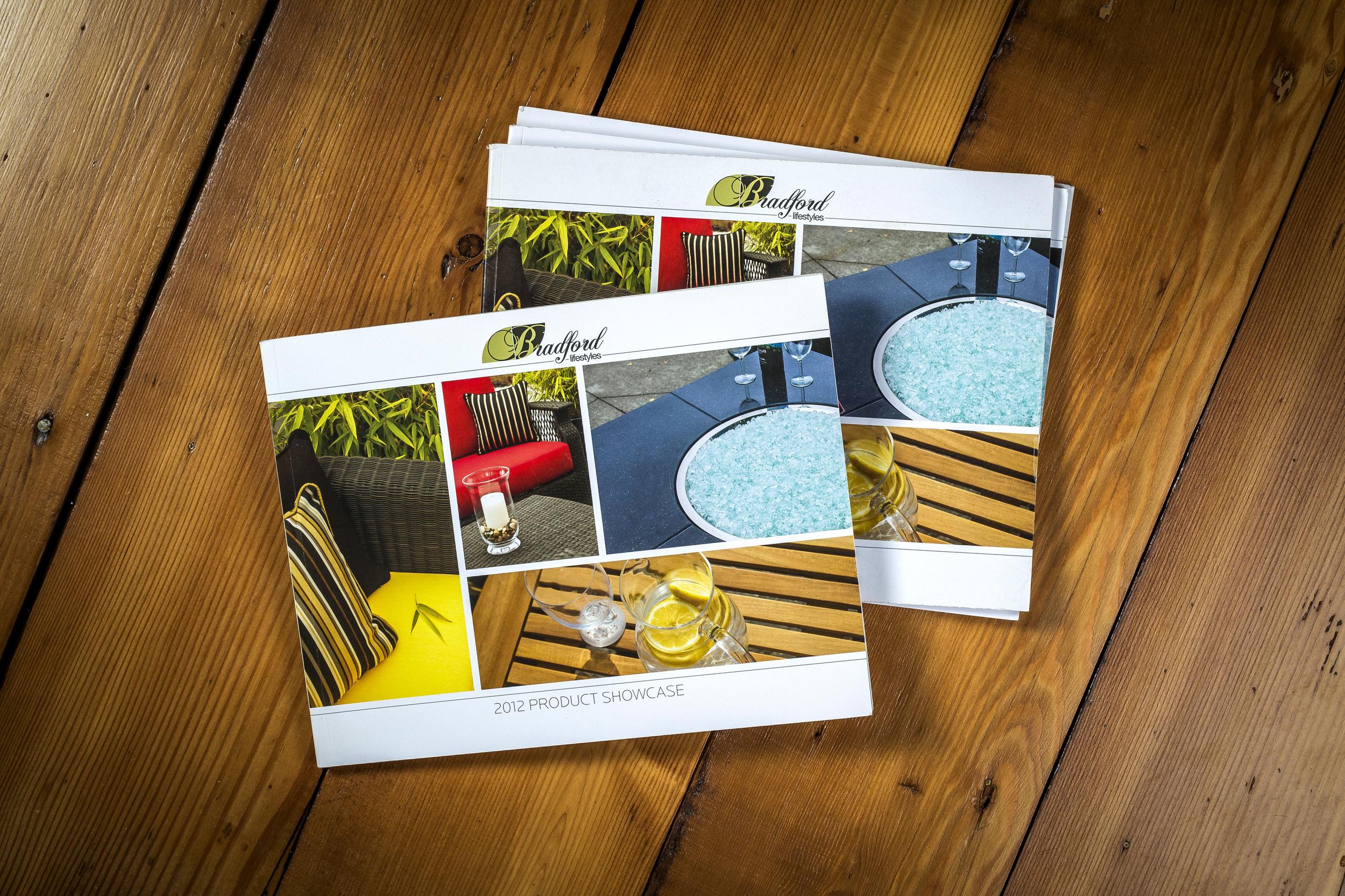 Bradford_Lifestyles_layouts_portfolio_shot_01.jpg