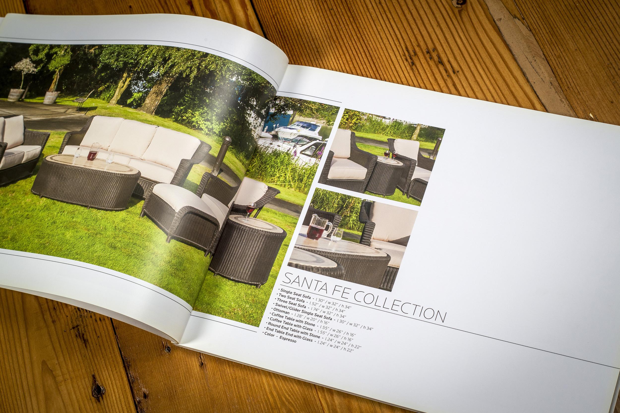 Bradford_Lifestyles_layouts_portfolio_shot_03.jpg