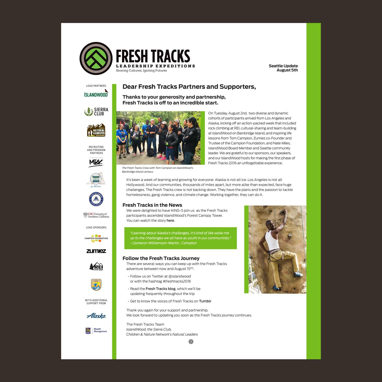 Fresh_Tracks_page_1.jpg