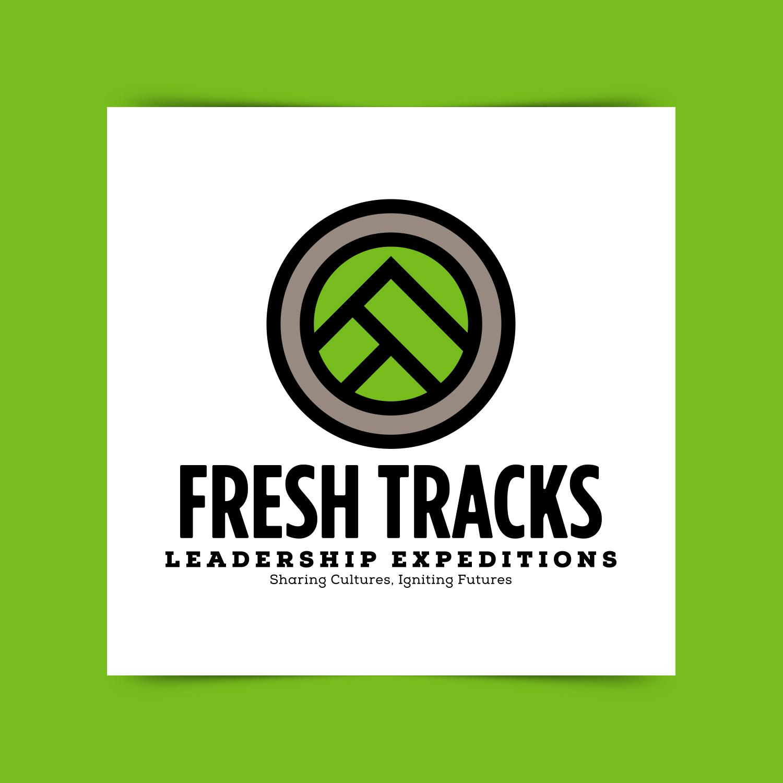FRESH_TRACKS_logo.jpg