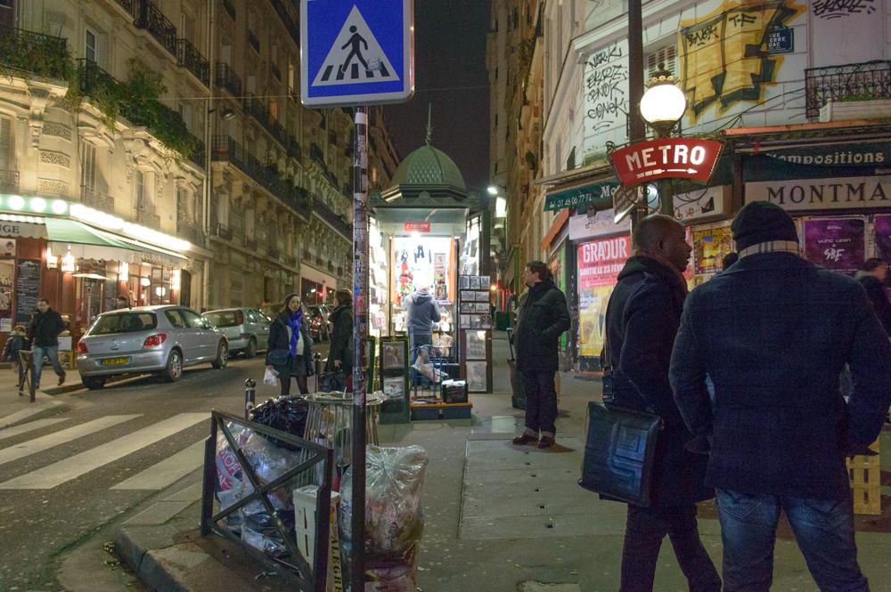 MontmartreMetro.jpg