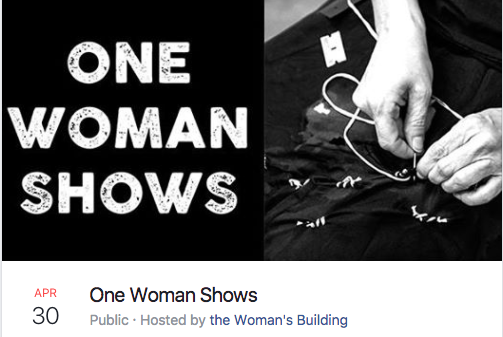 OneWoman.png