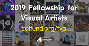 FVA-2019-Fellows_FB-TW-LK.PNG