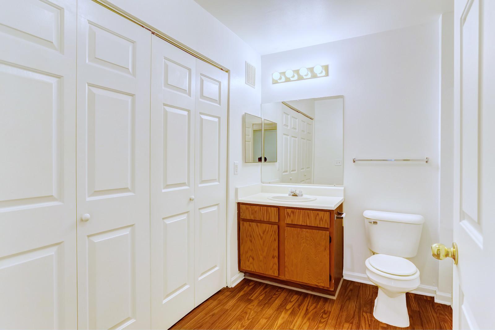 Meadow Creek Bathroom 1.jpg