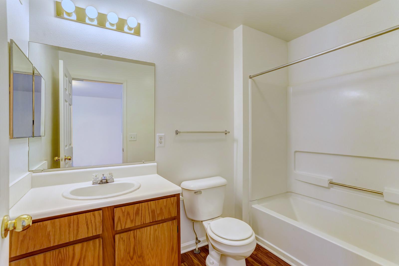 Meadow Creek Bathroom 2.jpg