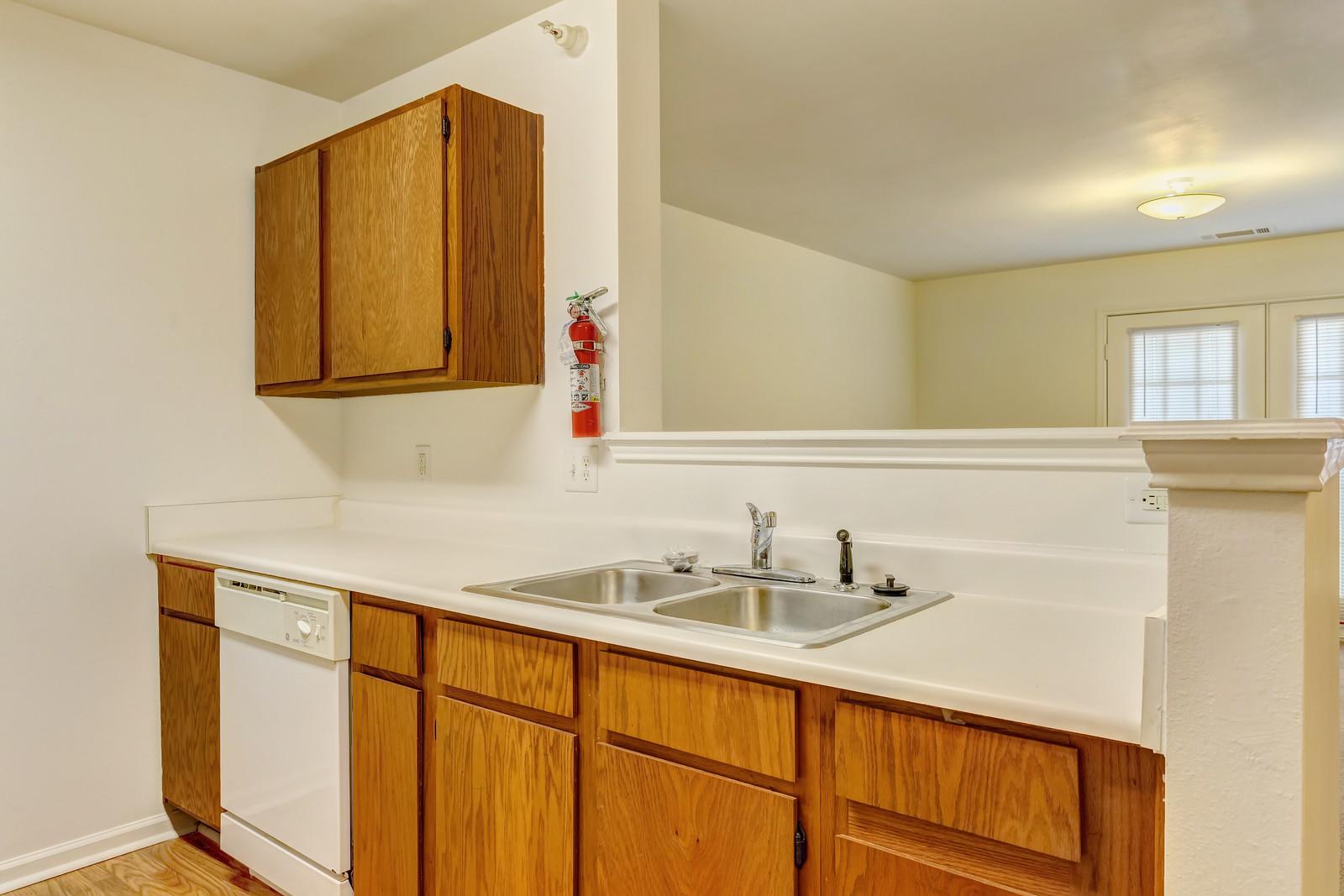 Meadow Creek Kitchen 3.jpg