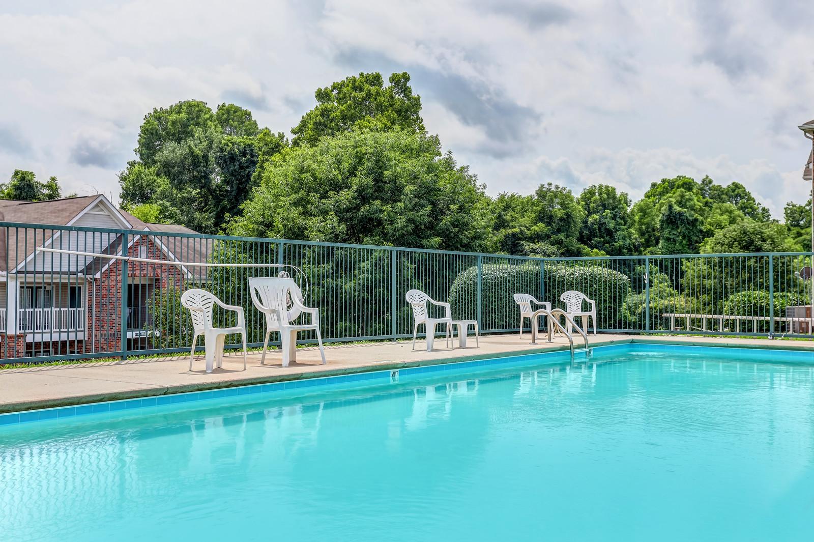 Meadow Creek Pool 1.jpg