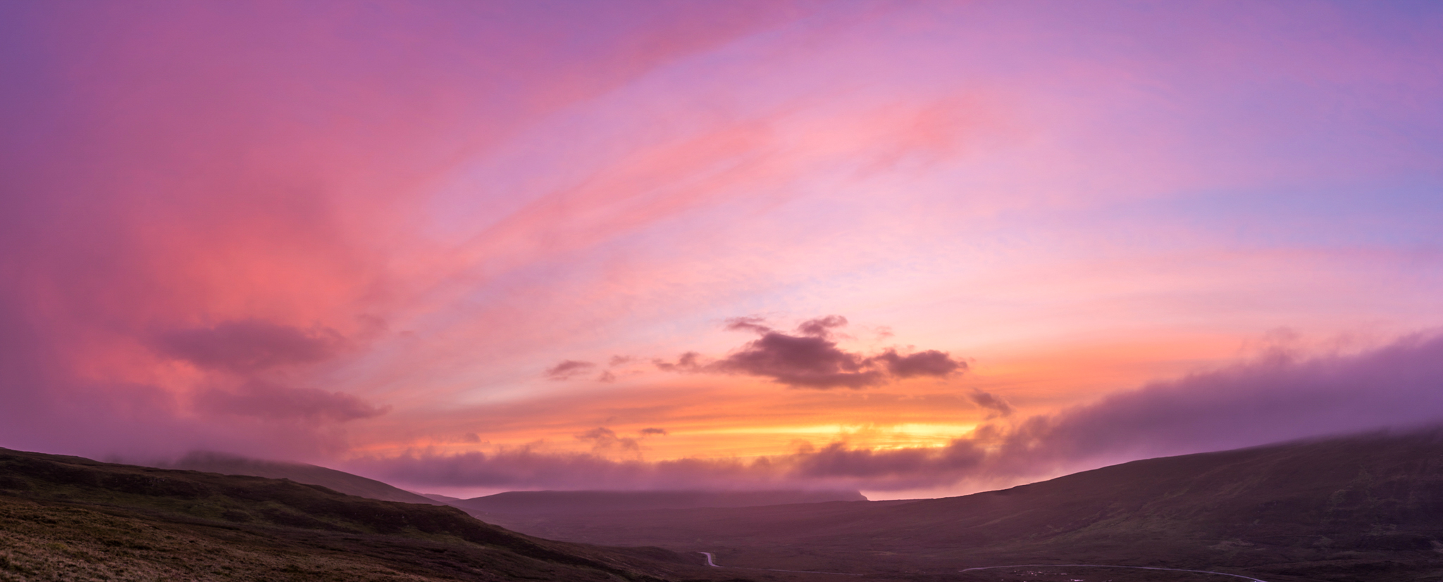 Quiraing_West_Pano.jpg