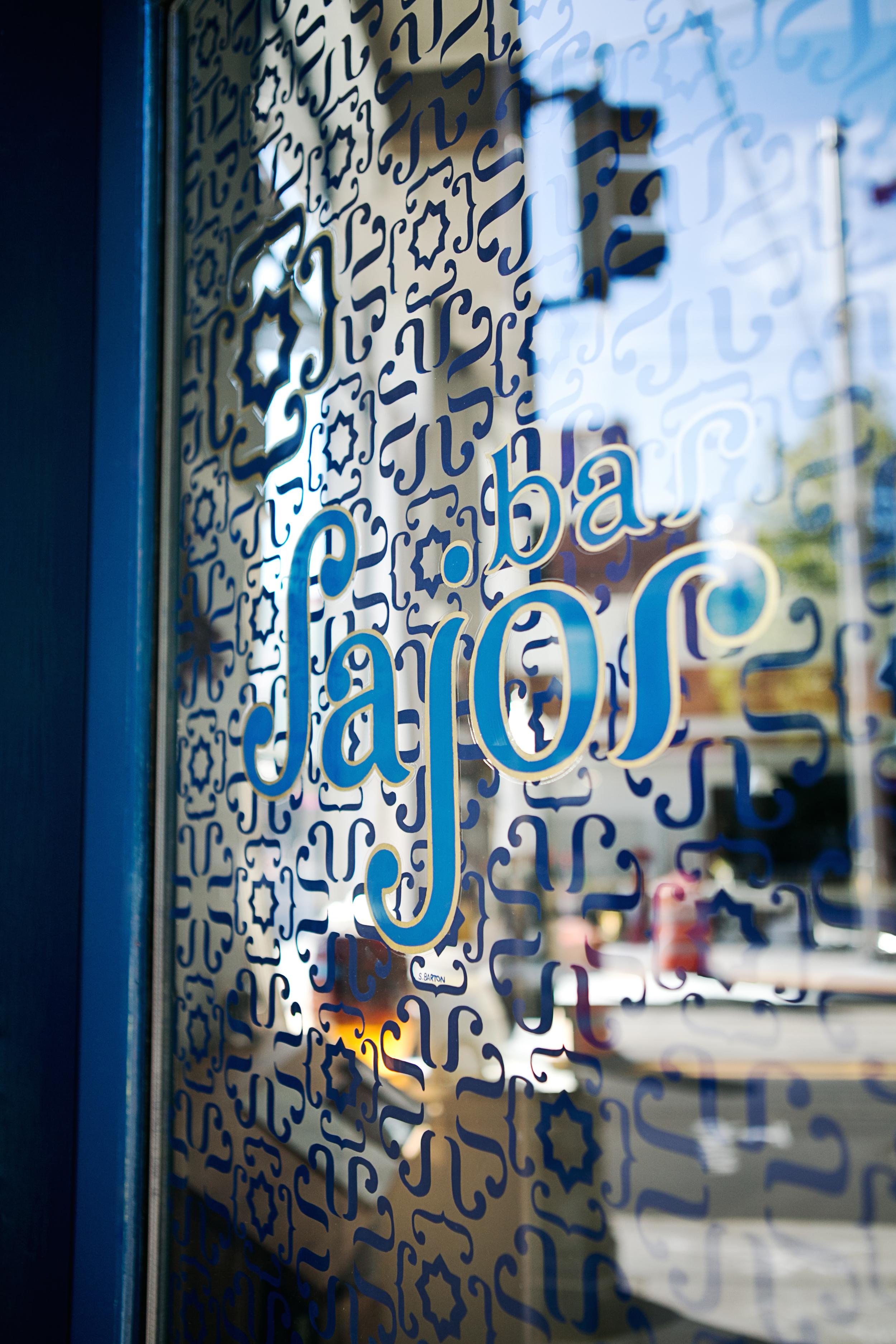 BarSajorInt_door_logo.jpg