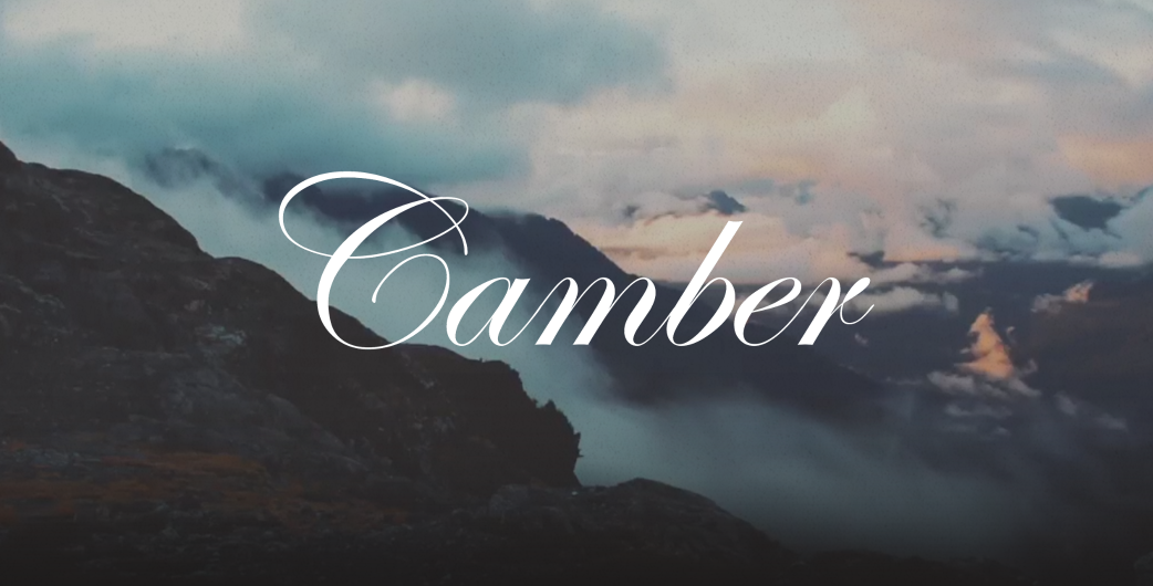 Camber-logo-clouds.png