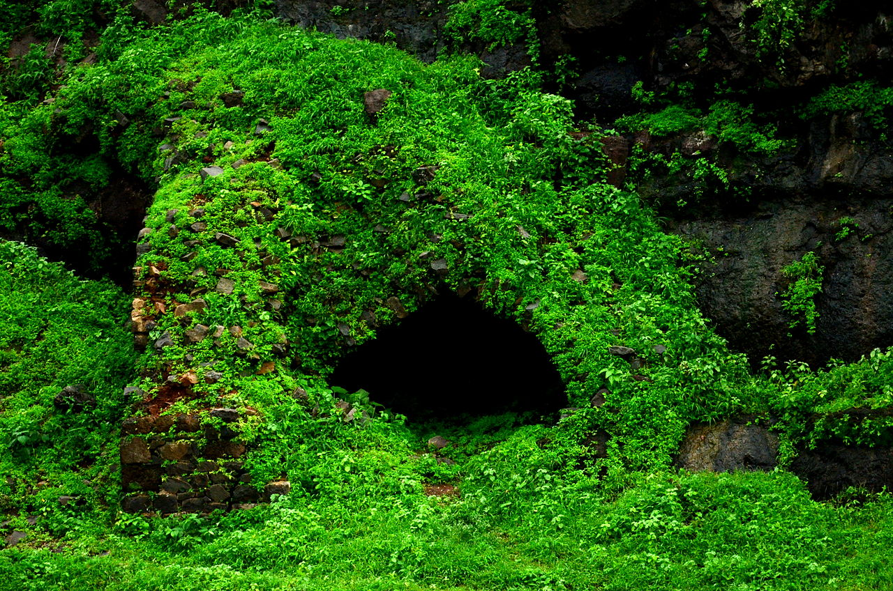 1280px-Lohani_caves_-_Mandavgarh,_(Mandu).JPG