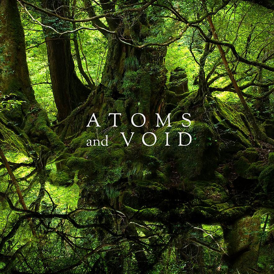 AandV-Vinyl-Coverv01.jpg