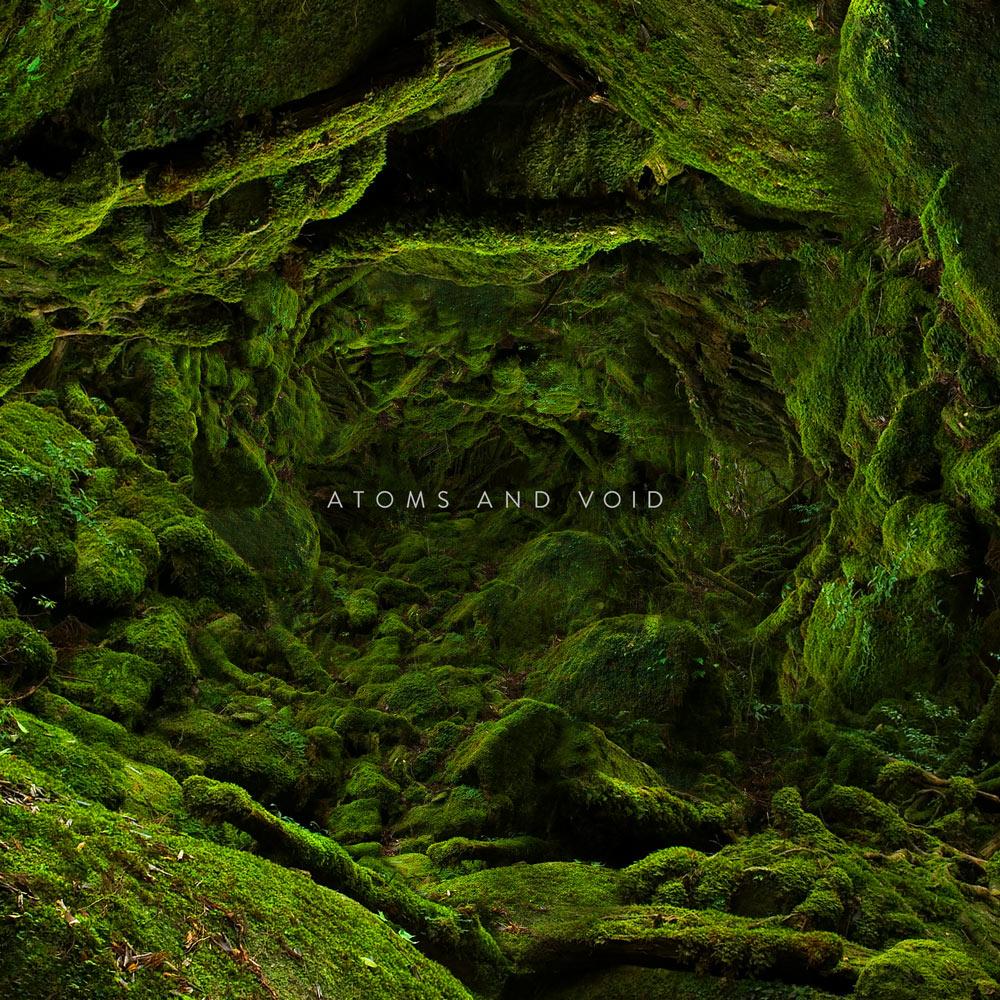 AandV-Vinyl-Cover-r03.jpg