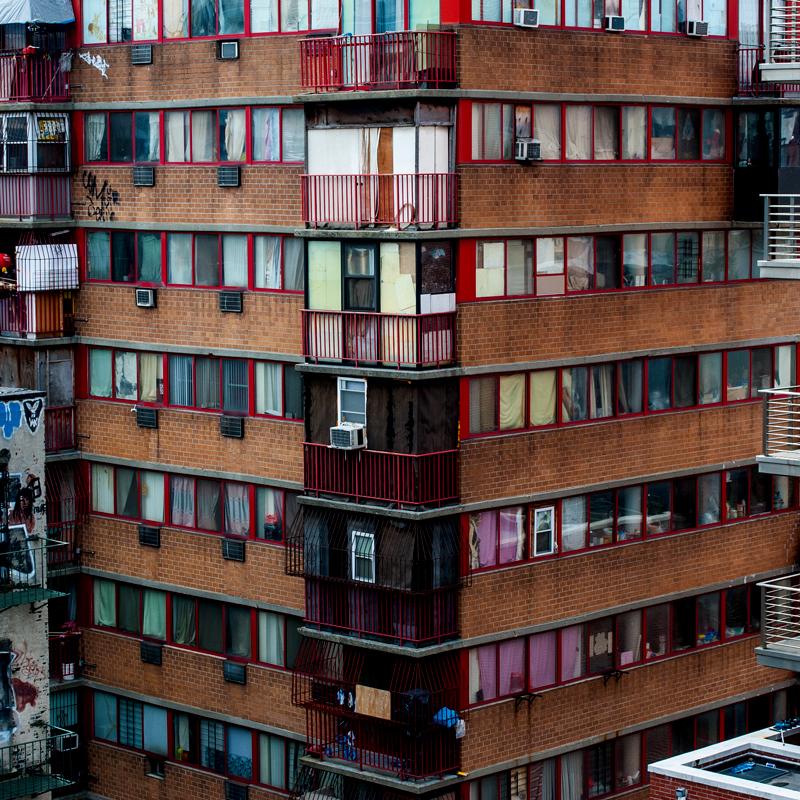 Back-red-windows.jpg