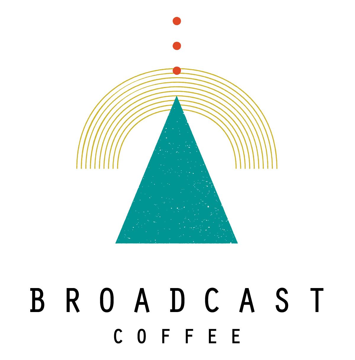 Broadcast_Logo_Color_LowRes_1200px.jpg