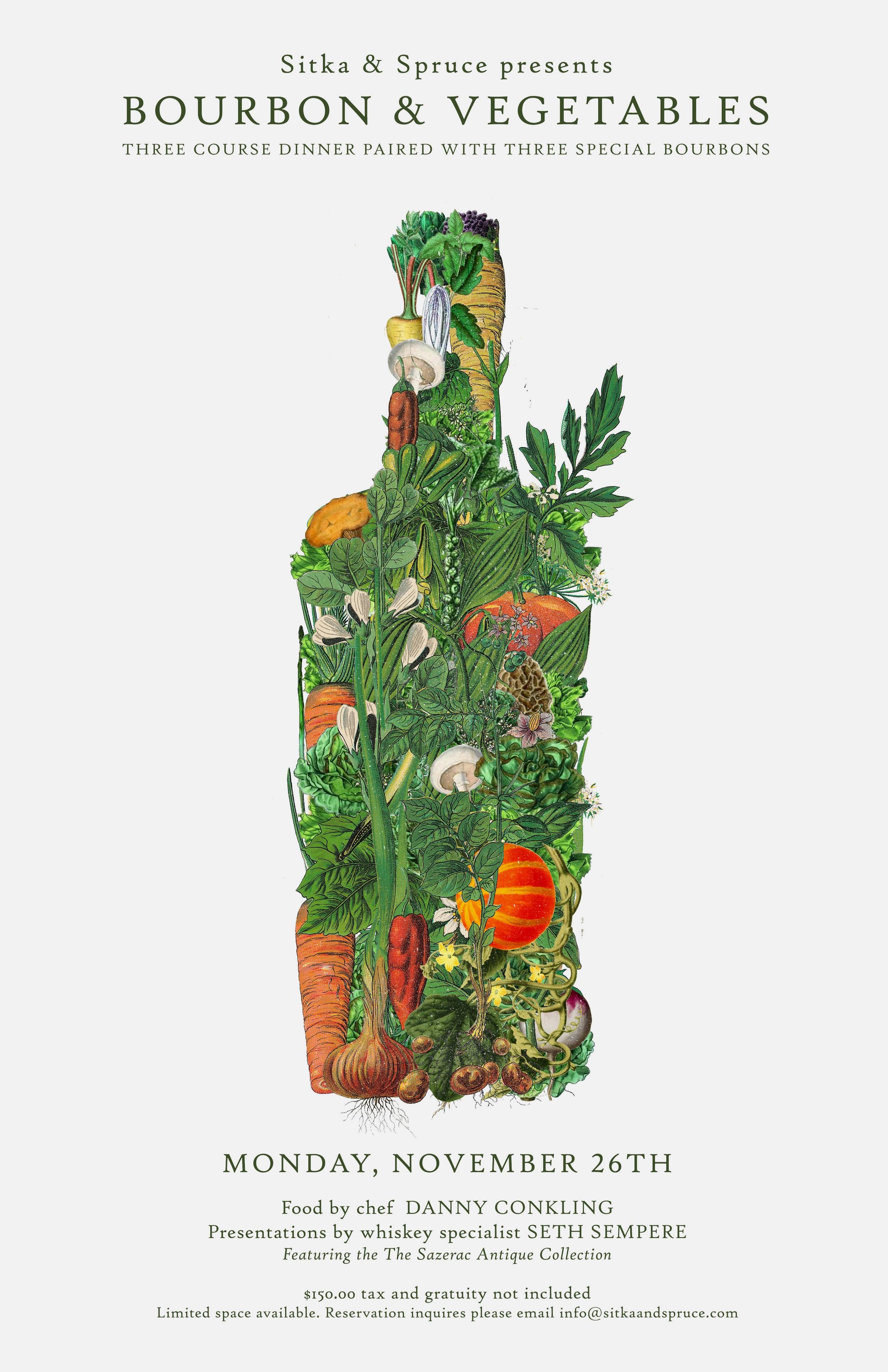 Sitka-Bourbon+and+vegetables+poster-November.jpg