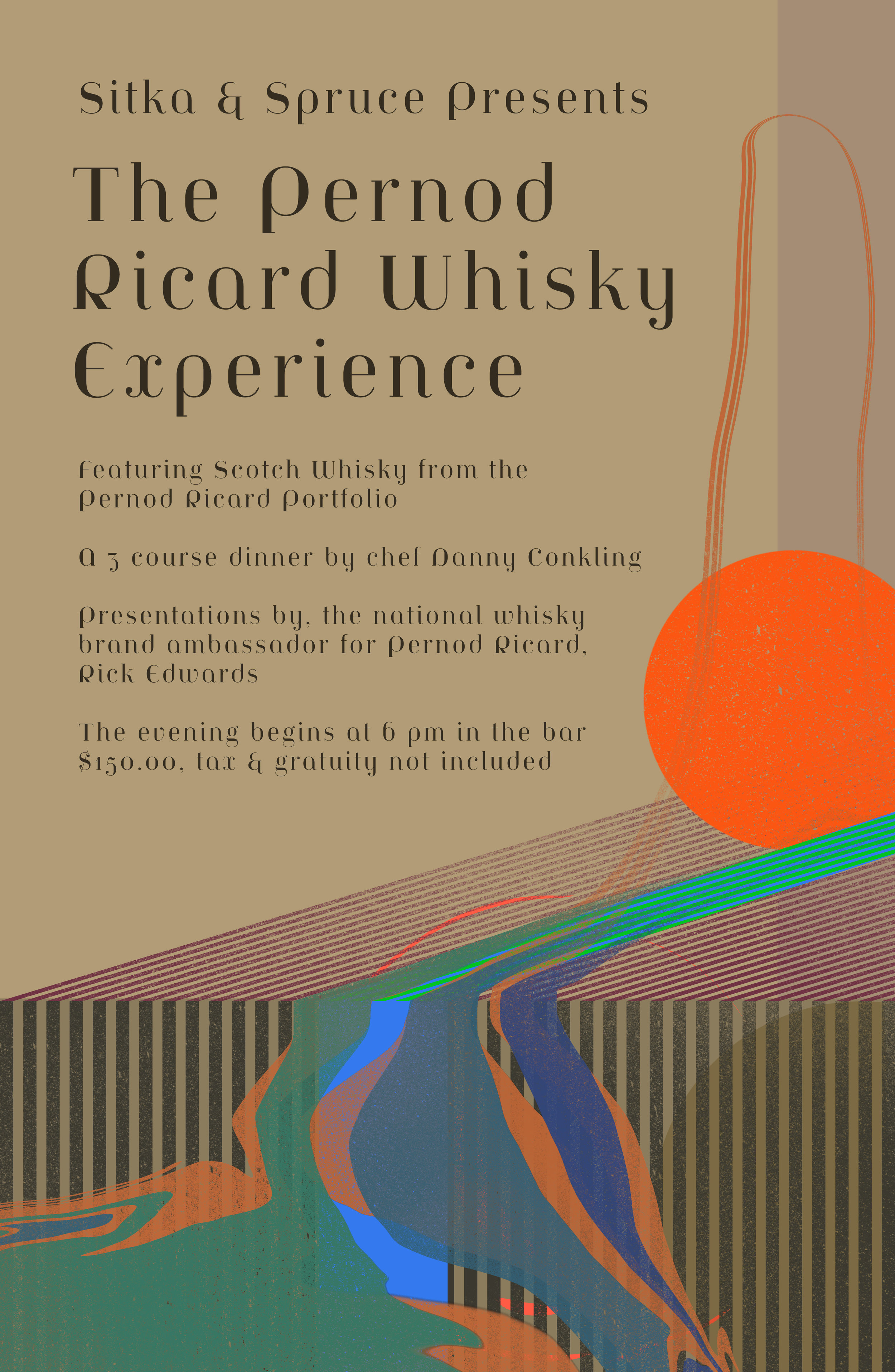 SS-Scotch Dinner-April 2019-Poster.jpg