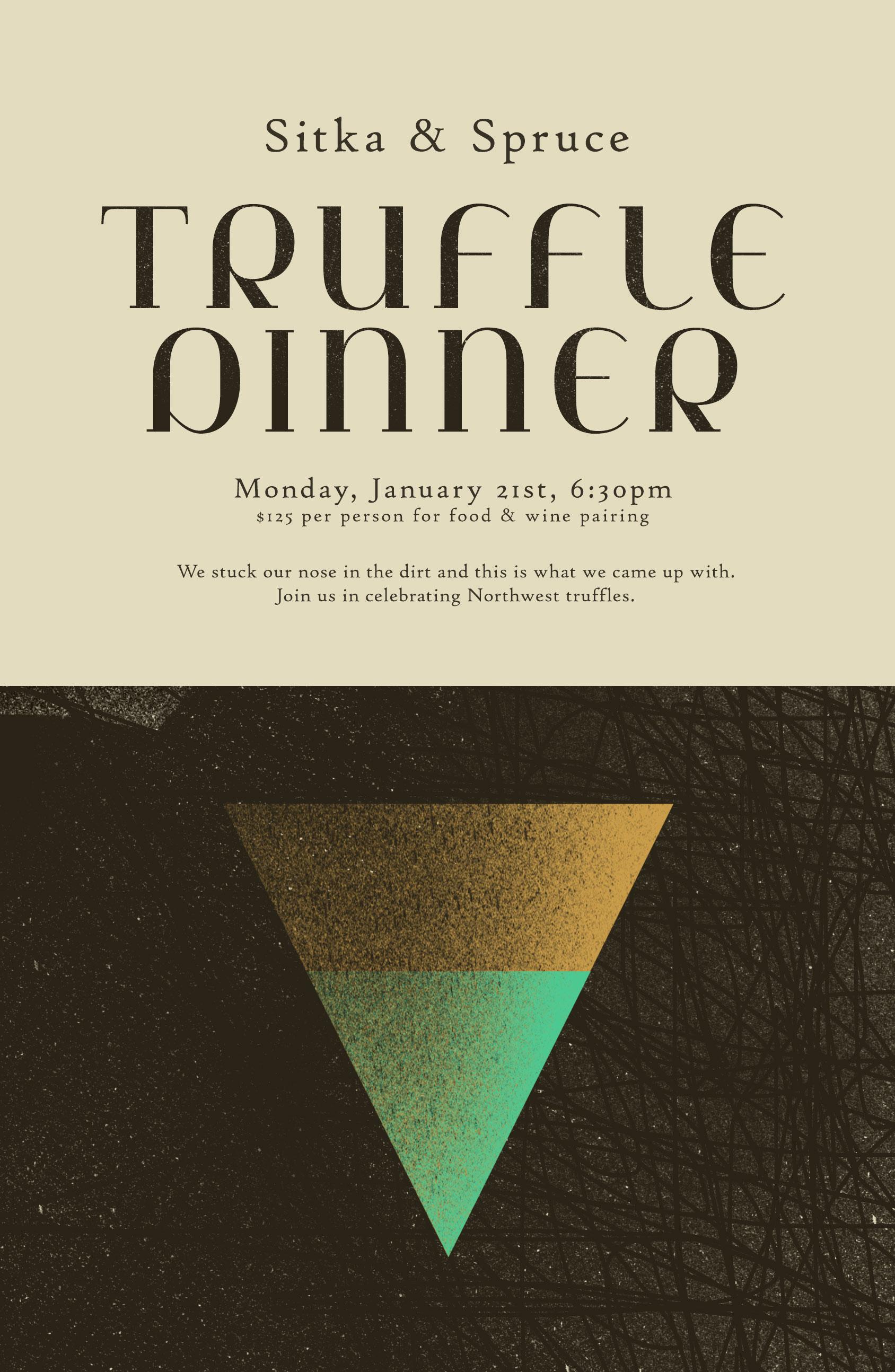 SS-Truffle-Dinner-Image.jpg