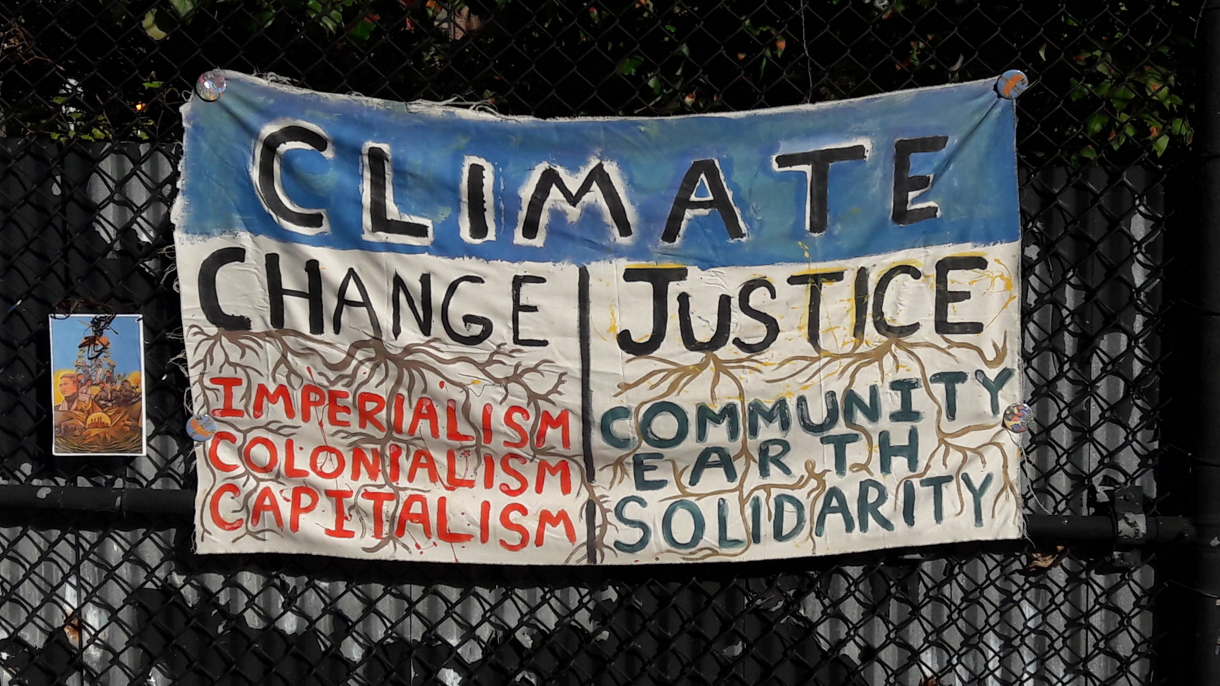 Climate Ribbon @Sandy5.Climate change justice.10-28-17 (21).jpg