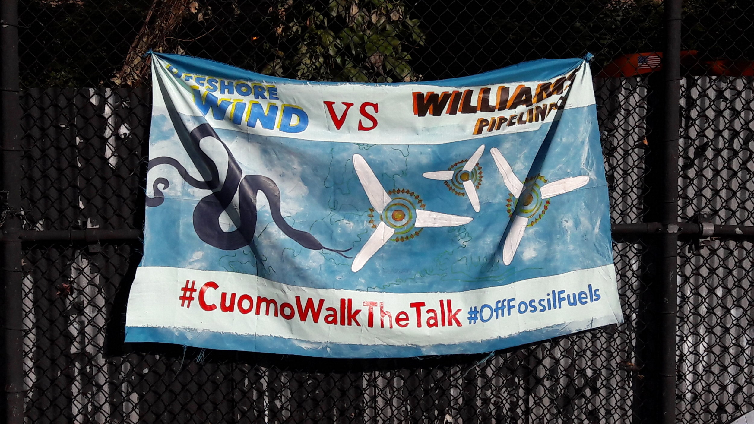 Climate Ribbon @Sandy5.Wind vs fuel.Cuomo.10-28-17 (20).jpg