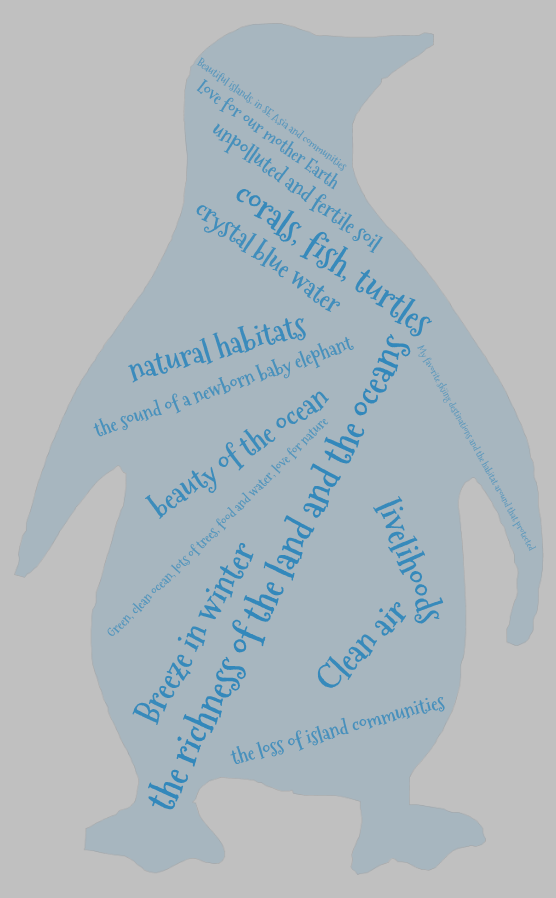 word cloud - penguin.png