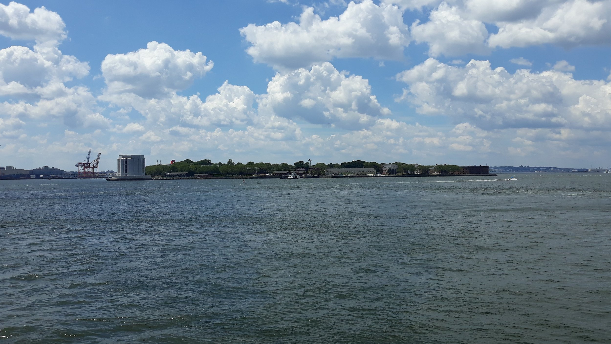 Island from the ferry.jpg