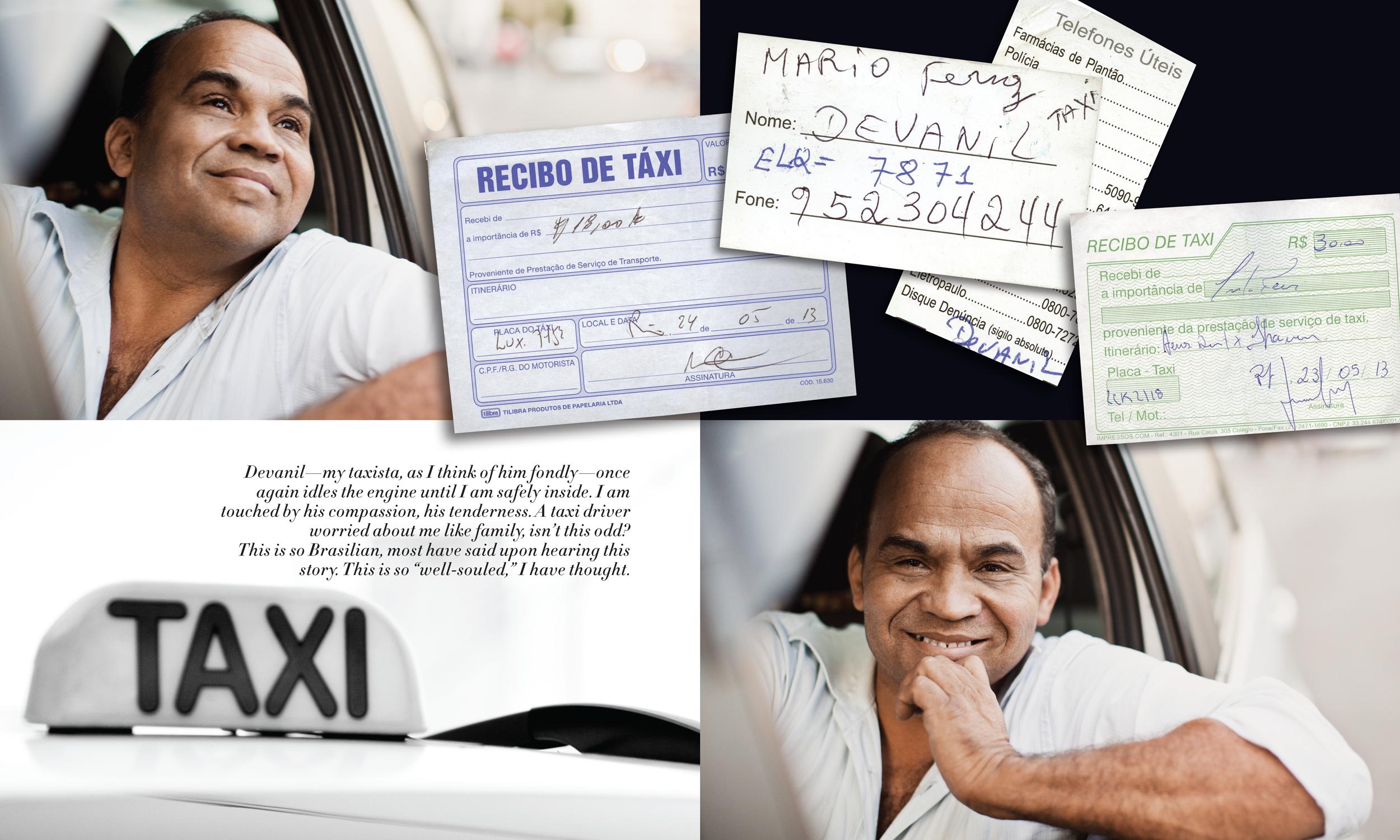 taxidriver.png