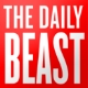 The Daily Beast - click logo to view